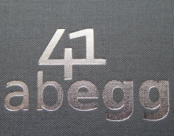 abegg41 – Wiesbaden