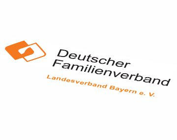 Familienverband – Imagepflege und Marketing