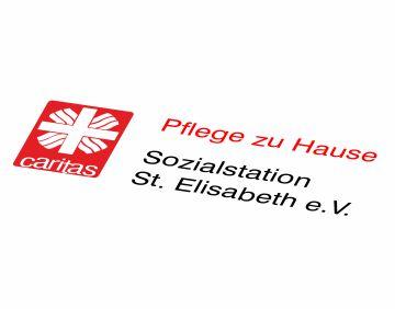 Caritas Sozialstation St. Elisabeth e. V.